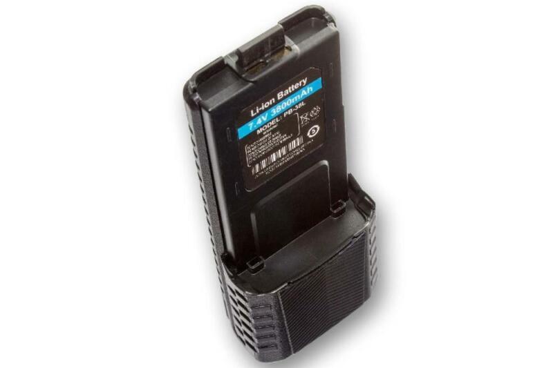BATTERY+3800mAh+for+Baofeng+UV-5R+%2B%2C+UV-5R+Plus+radio