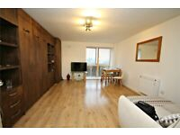 MUST SEE!! STUNNING STUDIO FLAT SECONDS TO ZONE 2 STATION-CALL RICCARDO NOW FOR VIEWINGS!!