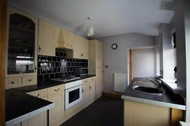 Modern, 3 Bedroom Terraced House in South Wales, Freehold - Guide Price £67,999 - No Onward Chain