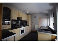 Modern, 3 Bedroom Terraced House in South Wales, Freehold - Guide Price £72,000
