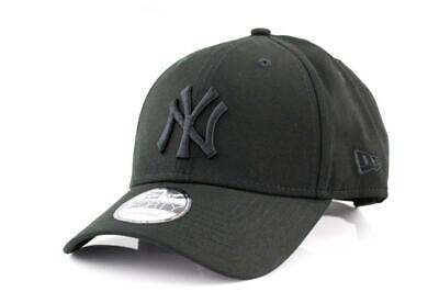 MLB Atlanta Braves 47 Calypso Cuff Knit Unisex