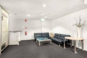 Richmond - Great fully furnished 3 person private office Cremorne Yarra Area Preview