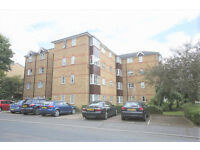 WONDERFUL 2 BED FLAT IN THE HEART OF HIGHAM AND CLOSE TO WALTHAMSTOW....