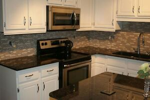 Let us Quote your Countertop Stratford Kitchener Area image 6