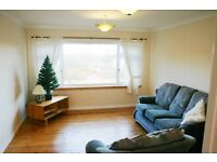 Furnished 2 Bedroomed Terraced House - Highlea Circle, Balerno, Edinburgh