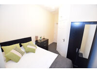Brand New En-Suites in Smethwick, B67