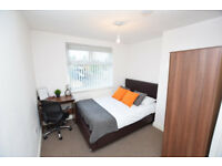 10 Minutes Away From Hagley Road, B32