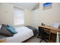 Cosy single Room just £69 per week, B13