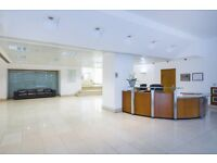 Office Space To Rent - St James's Square, Pall Mall, SW1 - Flexible Terms