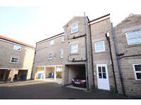 Modern 2 Bed Apartment in Mansfield Woodhouse - £450pcm