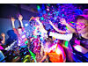 Ultimate Kids Discos Unique UV / BUBBLE / Snow Parties / KARAOKE Childrens Party Disco DJ Cardiff Heath, Cardiff