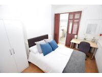 En-suites available in Erdington House Share, B23