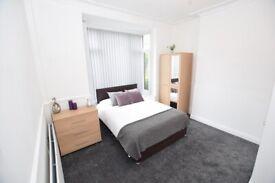 Large ensuite room to rent in Erdington, B23 - Room 1
