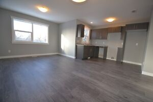 Brand New 2 Bed 2nd Floor Unit
