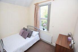 **50% Off**Ensuites to Rent - Erdington - B23 🏡 - Room 3