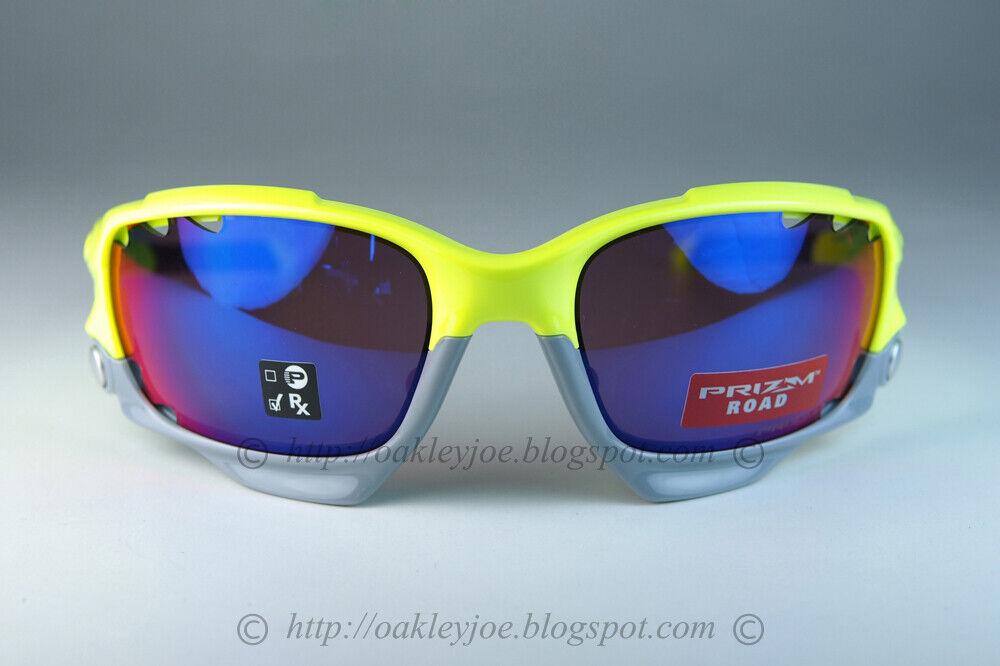 oakley-racing-jacket-sunglasses-oo9171-3962-retina-burn-frame-w-prizm-road-lens