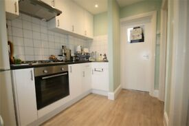 RECENTLY REFURBISHED 1 BED, SECONDS TO ZONE 2 STATION - CALL RICCARDO NOW FOR VIEWINGS!!