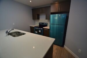 Brand New Two Bed Two Bath in Harbour Landings