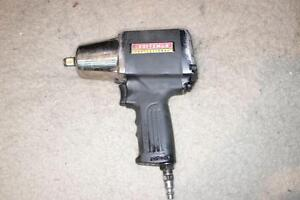 impact wrenche sears professional