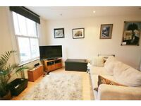 Fabulous Two Bedroom Apart meant In Oval Just £320.00pw Its A Must See !!
