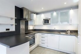Perfect 2 bed flat in Wandsworth Town - available now