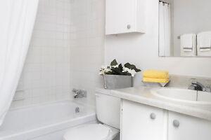 Appartements *prime* à 2 chambres à louer à Hull, Gatineau ! Gatineau Ottawa / Gatineau Area image 20