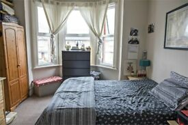 STUNNING THREE BEDROOM FIRST FLOOR FLAT - MUST SEE! - CALL THE OFFICE NOW TO VIEW!