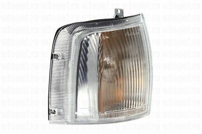 Genuine Vauxhall Frontera A RH Drivers Side Indicator Light Lamp 91150494