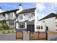 *****FAMILY'S ONLY - NO SHARERS*****A four/five bedroom end of terraced family home.