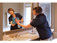 Excellent Regular,House Cleaner,9£/hour,Cleaning Lady,End of Tenancy Cleaning,Carpet Cleaner,Ironing