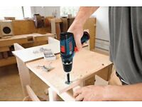 Flat pack assembly king- best prices