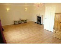 SPACIOUS WELL DECORATED 2 BEDROOM UPPER FLAT SITUATED IN PRINCES ROAD
