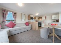 Willerby Rio***Brand New Holiday Homes***No Site Fees Until 2018!