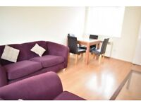 Lovely Newly Renovated 1 Bed Flat / Beckton, Gallions Locke Area / Available 7th September !!