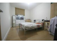 *** Two bedroom flat to rent in South Woodford , E18 *** £1350.00 PCM