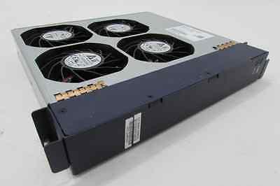 Infinera Mtc 9 Fantray Dtc Utstarcom Tn780 Dtn