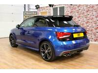 Torxtuning- Audi Remap, A1 A2 A3 A4 A5 A6 A7 A8 S1 S3 S4 S5 S6 S7 RS3 RS4 RS5 RS6
