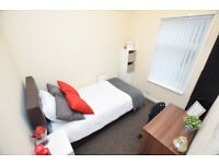 JUST £69 PER WEEK for a single room!! B12 - Room 4