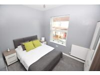 Stunning room in DY2 with all bills included