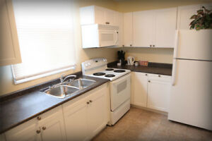 CALL NOW - Short Term Furnished Rentals!