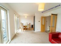 1 bedroom flat in 89 Royal Arch Apartments, The Mailbox, City Centre.