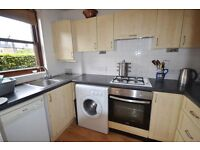 Two Bedroom Property in Wendell Park Close to Chiswick