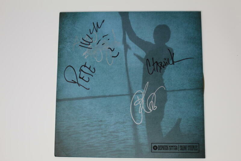 Autographs For Sale By Racc Trusted Sellers Real Autograph Collectors Club Racc