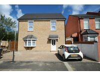 4 Bedroom House available close to Southbury and Brimsdown Overground Stations.