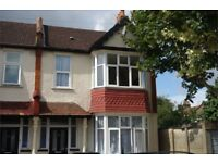 5 Bedroom, Cherry Orchard Road, South Norwood, CR0