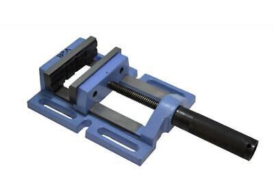 Boa Precision Drill Press Vise 5 110162