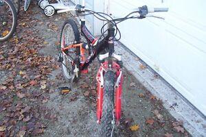 YOUNG MANS STUNT BIKE London Ontario image 5