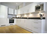 Brand New Two Bedroom Apartment in the Heart Of Oval For Just £330.00pw!! A MUST SEE!