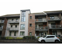 Luxury 2 Bed Apartment Woodbrook Green Lisburn for Rent £525 pcm