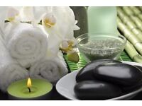 Beauty Massage - Full Body Massage